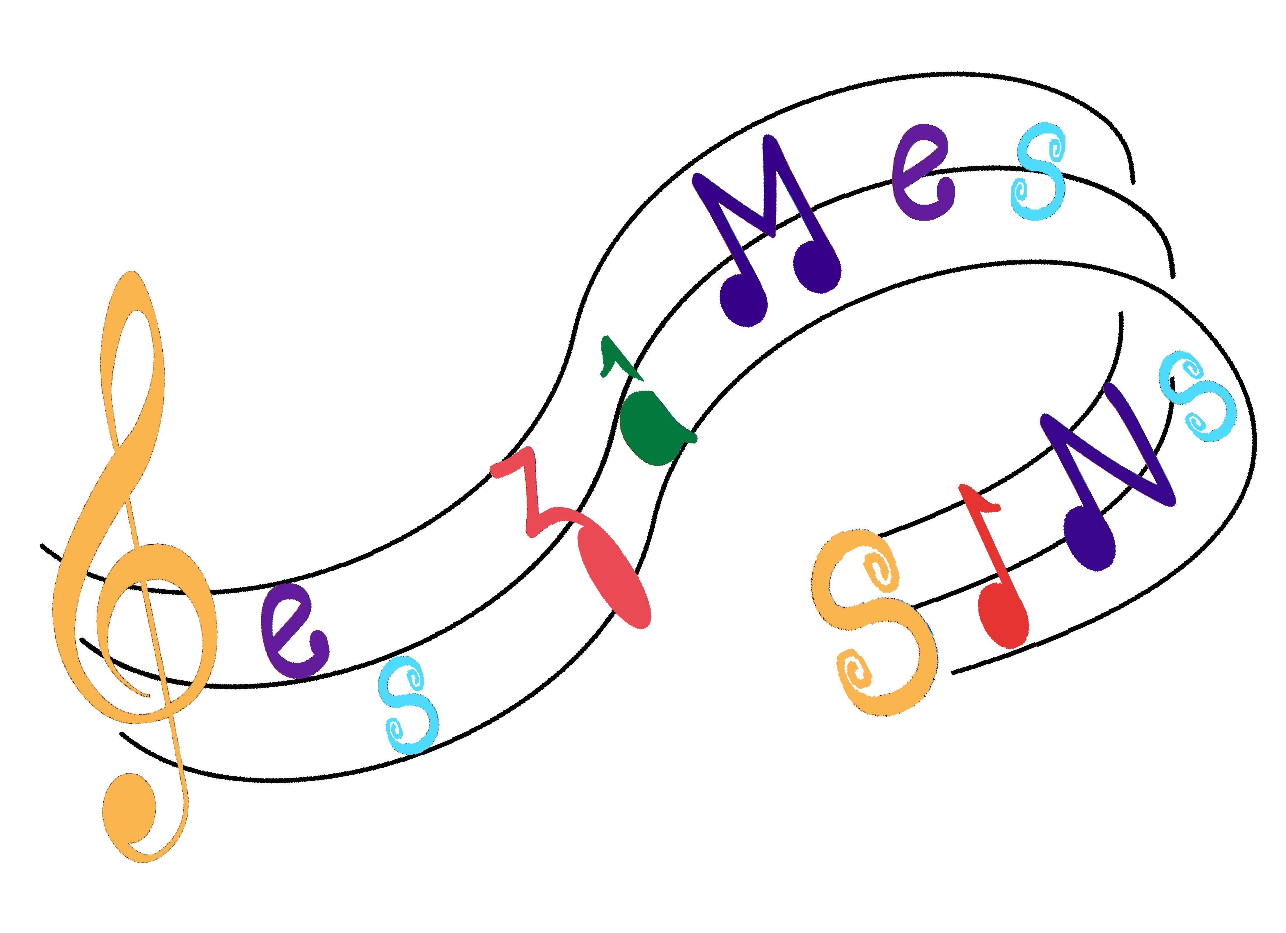 cropped-logo-les-zames-sons-version-1-nettoye.jpg